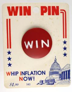 win-pin